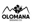 OLOMANA_Social_Icon_White